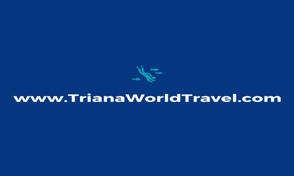 Daniel Triana – Cruise Planners