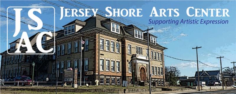 Jersey Shore Arts Center