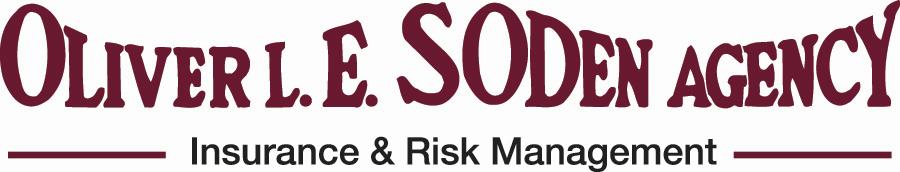 Oliver L E Soden Agency
