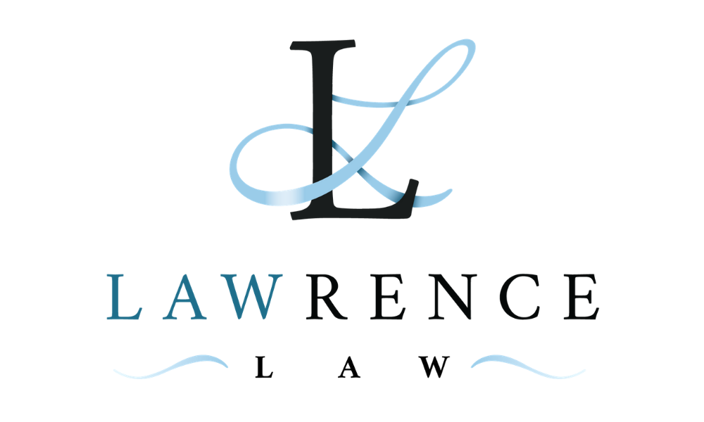 Lawrence Law – Divorce & Family Law