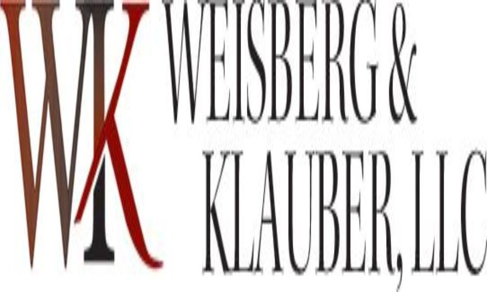 Weisberg & Klauber, LLC