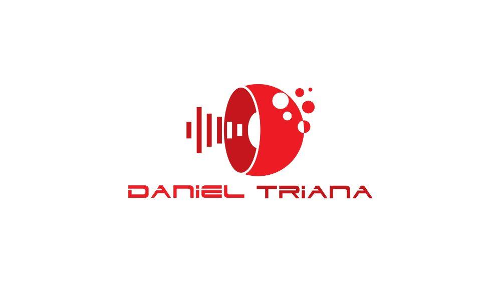 Daniel Triana MUSIC