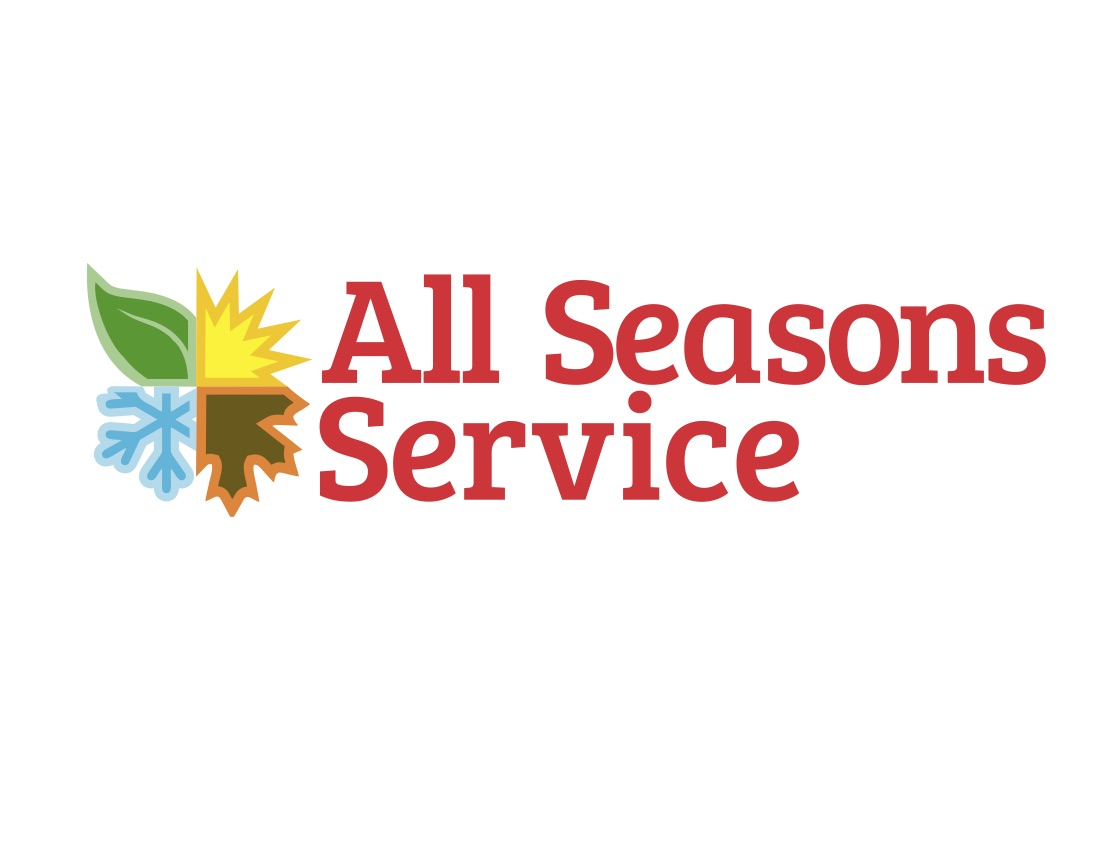 All Seasons Service