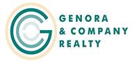 Genora Realty