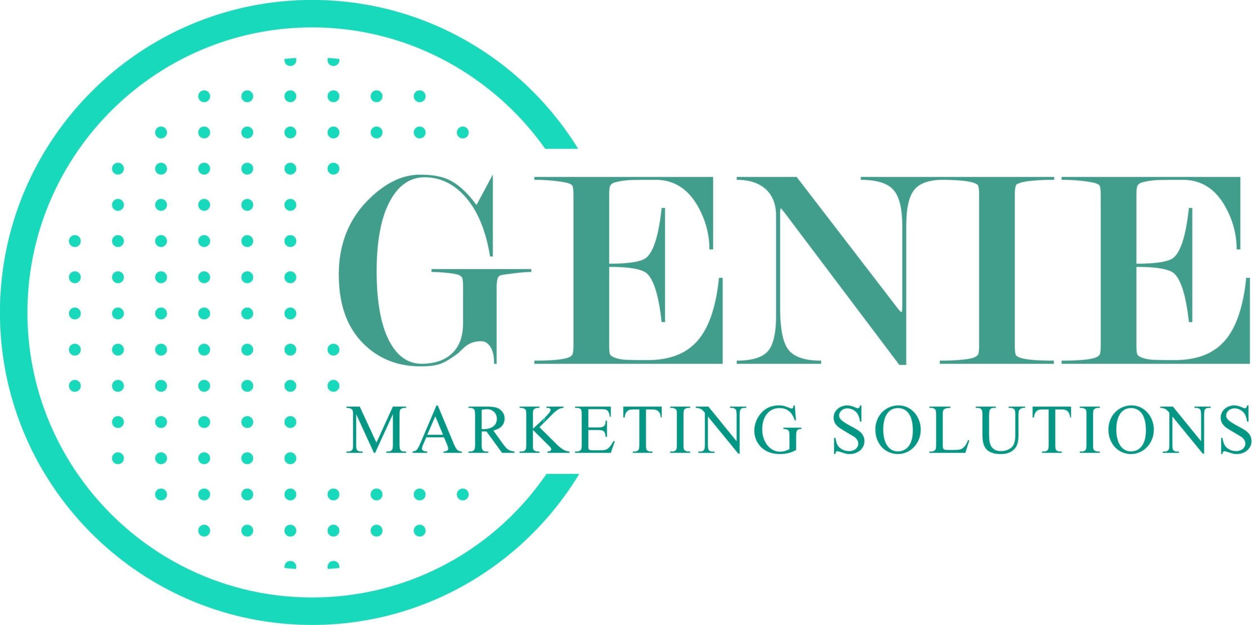Genie Marketing Solutions