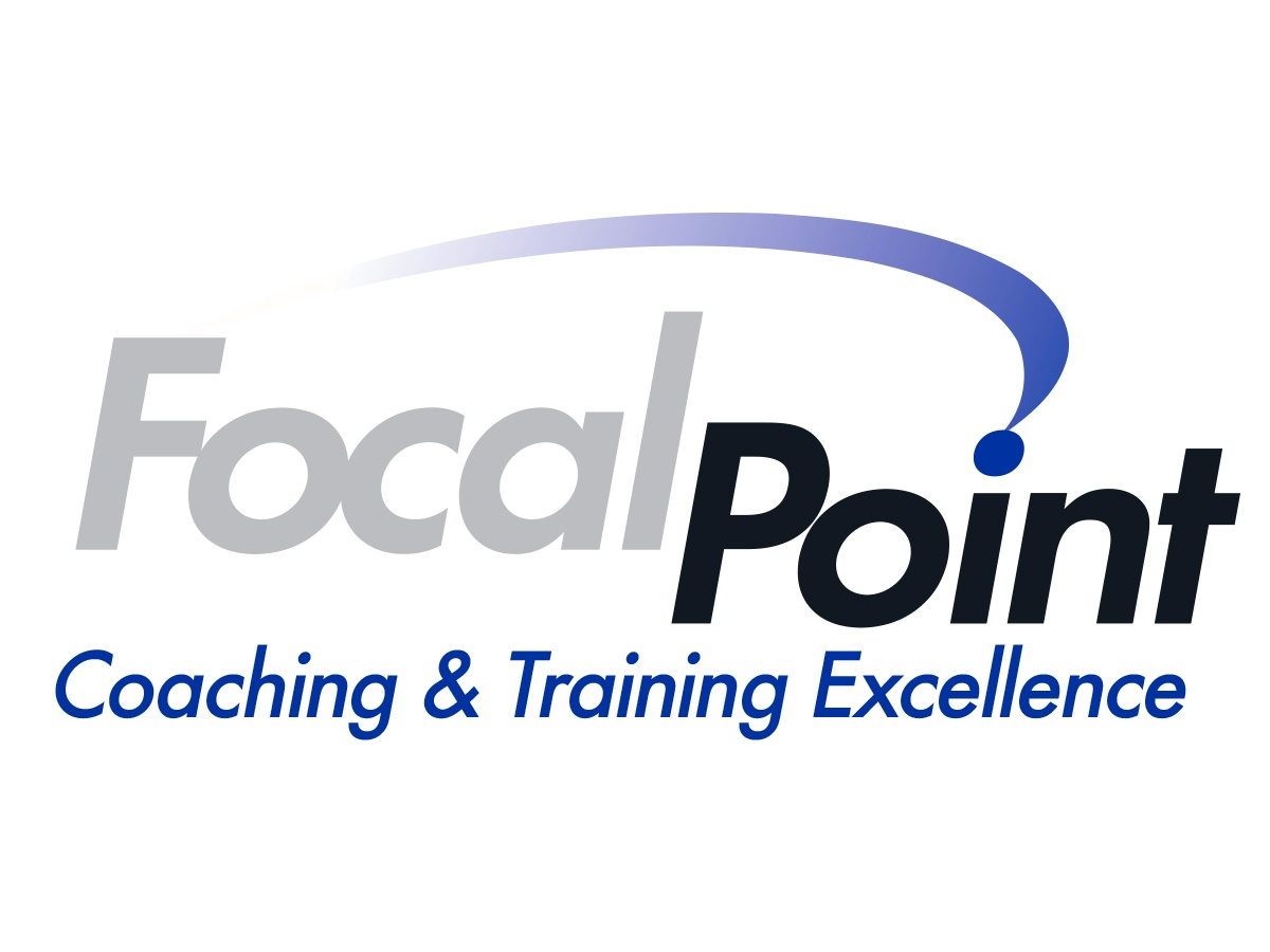 FocalPoint Business Coaching of New Jersey