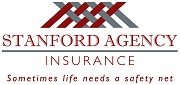 STANFORD AGENCY-INSURANCE