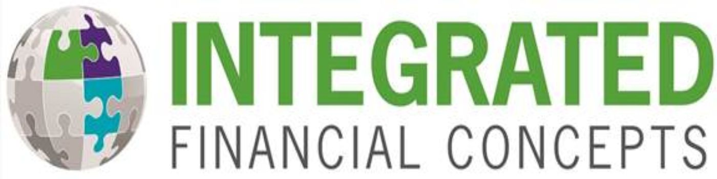 Integrated Financial Concepts