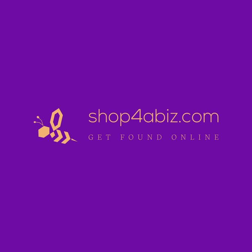 Shop4aBiz.com